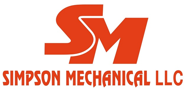 Simpson Mechanical LLC